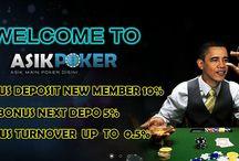 Agen Poker Online Terbaik dan Terpercaya dengan Turnamen Turn Over Terbesar (50Jt Rupiah)