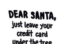 Christmas 2015 / Tutto il mio Natale