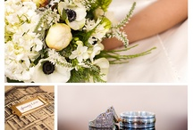 Meghan's wedding ideas