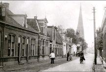 Oud Almelo Boddenstraat