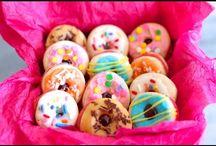 Macarons<3 love