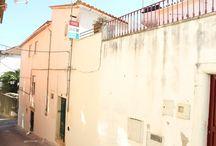 Prédios em Leiria / novilei.pt/ - Prédios em Leiria para Venda