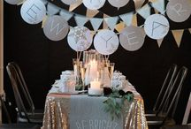 sylwester party easy diy