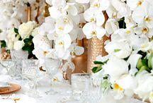 Party4u / event organization -wedding -christening