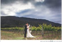 Eurie Jason wedding