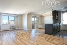 Tribeca NYC Apartments for Rent / #Tribeca #NYC #Apartments #Rentals