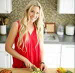 Yummy & Healthy Recipes / by Natalie Cain