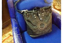 Bags Spring Summer 2015