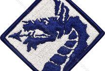 XVIII. Airborne Corps