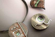 ceramic & crafts ideas