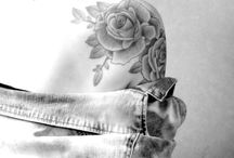 tattoo inspiration awesomness