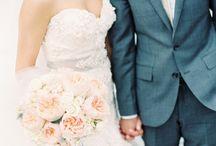 Wedding exploding box / Wedding exploding box