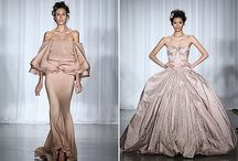 Gowns / Beautiful