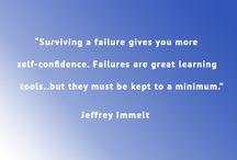 Successful Entrepreneur Quotes that Inspires / Successful Entrepreneur Quotes that Inspires