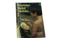 Samoan Medicine