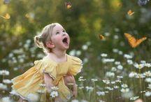 Inspiration / #sparkle #butterflies #joy #freedom #inspiration #strongwomen #selfesteem