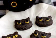 Cookies & Bars / by Erica Hartman-Stewart