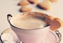 Mais amor e café por favor!