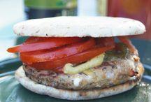 Food - Greek