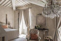 chateau chic