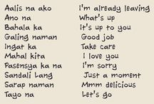 Tagalog+Pilipinas