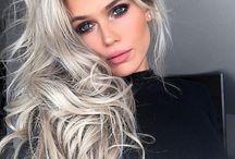 hair colour love it