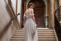 le san michele styled shoot