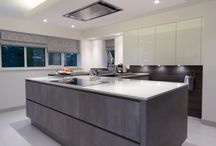 The State Of The Art Designer Kitchen