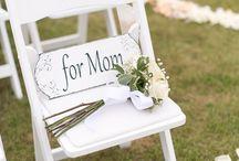 nunta alina
