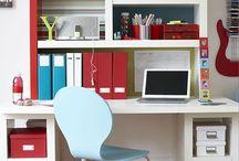 Home Ideas / by Legina Muttaqien