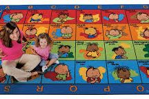 Toys, Hobbies & Games / Toys> Educational Toys > Learning carpets