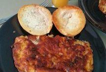 Simply Yummy / www.simply-yummy.net