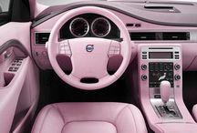 OMG Pink Hurra