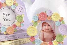 botões / by Clube da Joaninha ♥♥