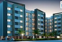 Upcoming Residential Projects In Kolkata