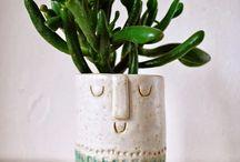 Porcelain paperclay ideas