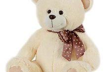 Ursos <3