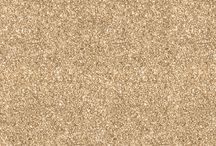 Glitter Wallpaper / Glitter is the biggest trend in wallpaper right now and we have a fantastic selection of different glitter effects in different colours.