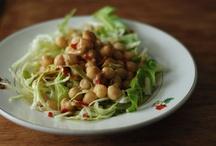 Yummy Vegan Recipes / Vegan Food To make + eat / by Kim Weldin