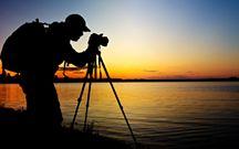 Photography Tour / Photography Tour