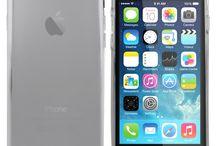 iPhone 6 TPU Cases / The best iPhone 6 TPU cases in one Board