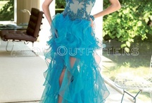 New Arrivals  / New Designer Dresses 2013, New Prom Dresses 2013 & New Formal Dresses 2013 all in stock and ready to ship from PromOutfitters.com a New York based Premier Authorized Online Retailer.