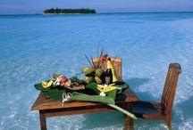 Популярные страны / Популярные страны для отдыха и туризма http://timmis-travel.ru/tag/populyarnye-strany