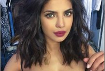 BollywoodBlockbusters / Bollywood & Hollywood Babes