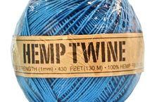 Home - Tarps & Tie-Downs