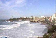 France - Atlantic Coast