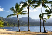 Princeville Resort / Princeville at Hanalei is recognized as one of the premier Ocean View Resort Communities in the world. Just one visit to this magnificent island destination and you'll learn why.  Visit: www.princeville.com / by Princeville Resort