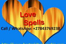 Live Love Psychic, Call Healer / WhatsApp +27843769238