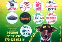 Accesorios para Tu Mascota