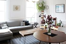 Home, how will look!! / Casa / by Meiling Pang